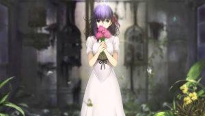Fate stay night Heaven's Feel al cinema il 13 febbraio, guida al mondo di fate