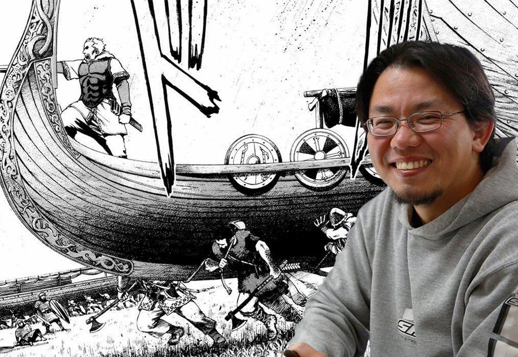 MakotoYukimuraParte2