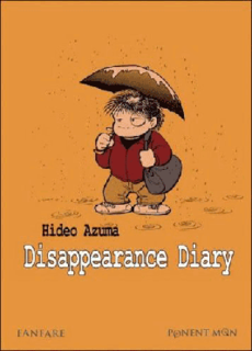 Disappearance_Diary