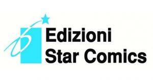 starcomicslogo