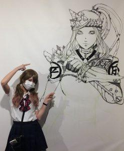 uchida-shinnosuke-1.