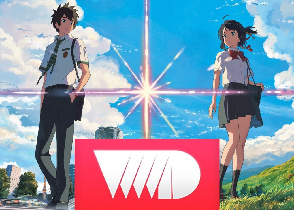 VVVVID your name